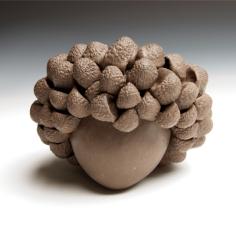 small-cone-DSC_0290